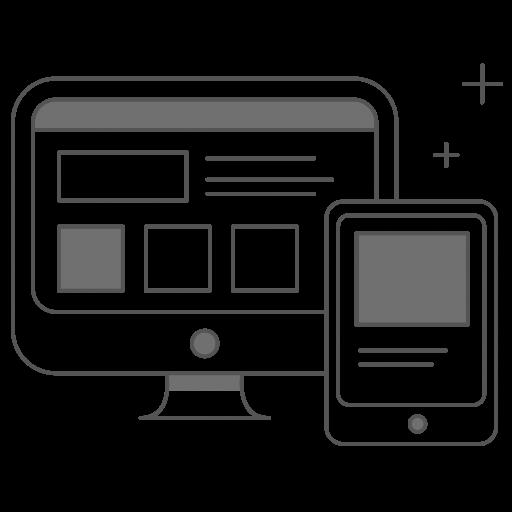 lsaweb-site-internet-petit-prix